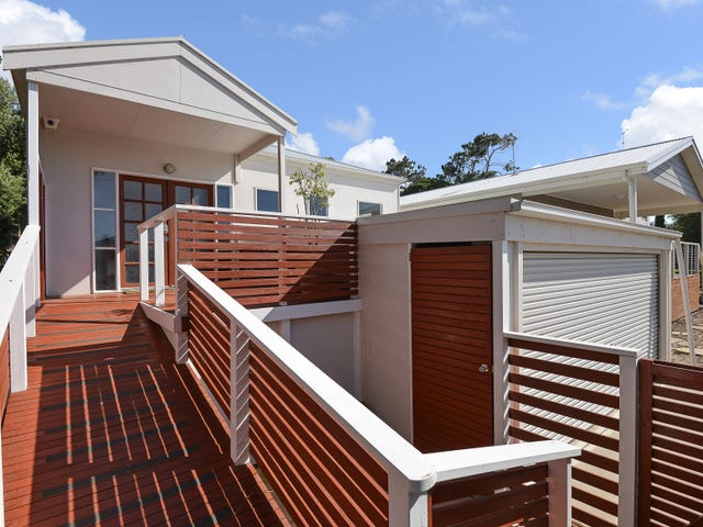 19A GILES STREET, Encounter Bay, SA 5211