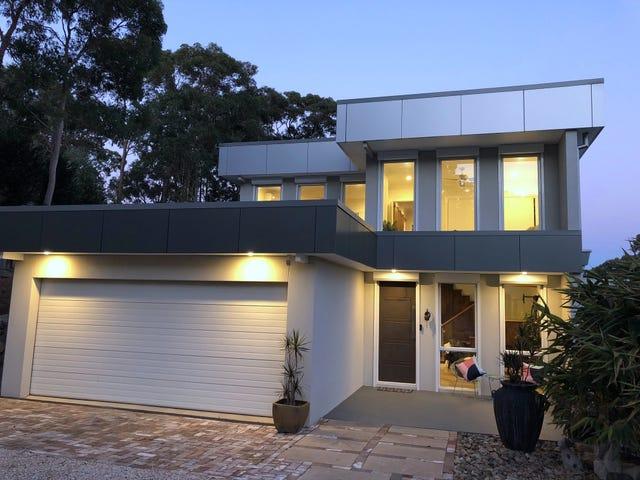 3/78 Heather Road, Winmalee, NSW 2777