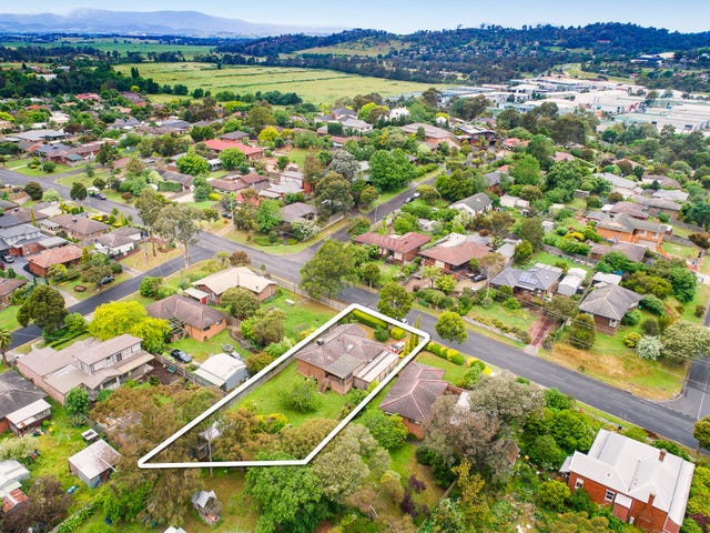 117 Cave Hill Road, Lilydale, Vic 3140
