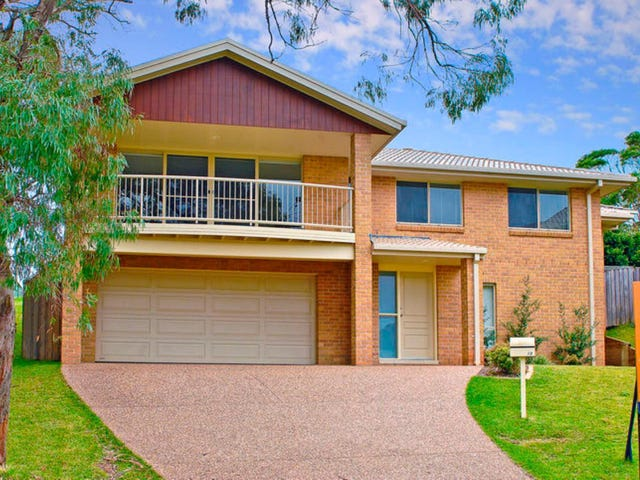 19 Jinalee Crescent, Port Macquarie, NSW 2444
