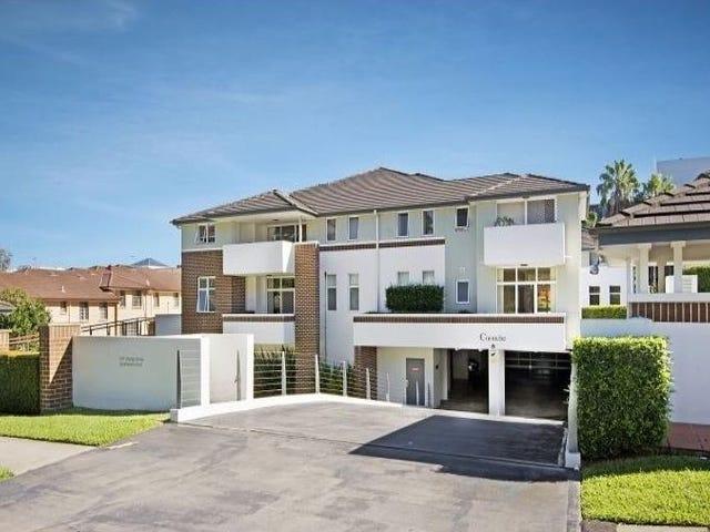 21/4-10 Orange Grove, Castle Hill, NSW 2154