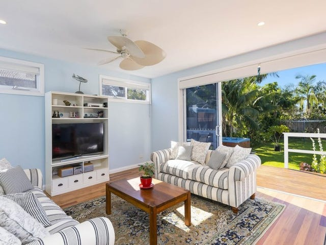 3 Oak Street, North Narrabeen, NSW 2101