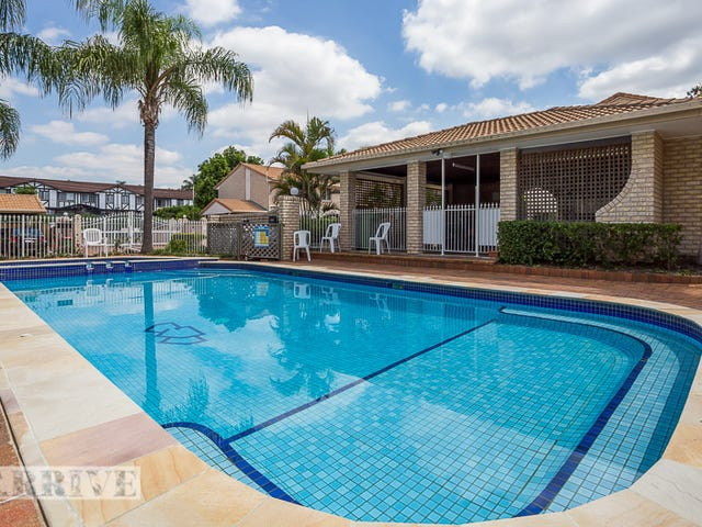 83/15 Magellan Road, Springwood, Qld 4127