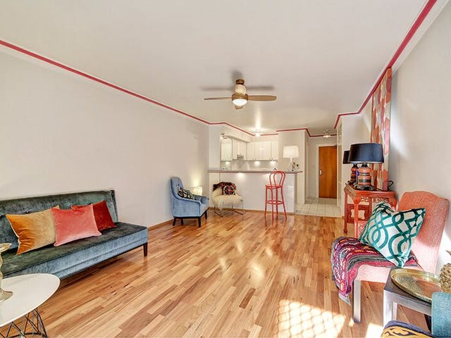 6/15A Wilson Street, Newtown, NSW 2042