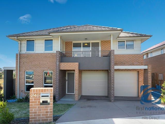 245 The Ponds Boulevard, The Ponds, NSW 2769