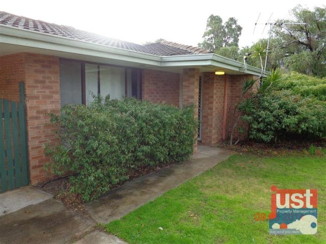 2 Plowers Place, Withers, WA 6230
