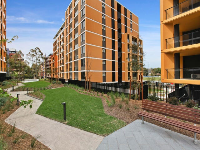 C326/20 Orara Street, Waitara, NSW 2077