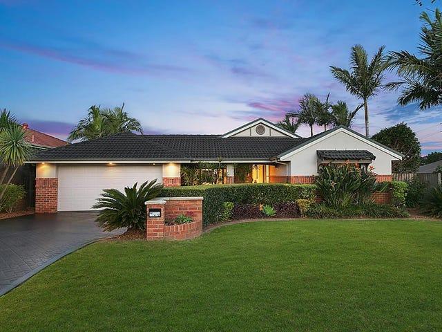 12 Willandra Road, Woongarrah, NSW 2259