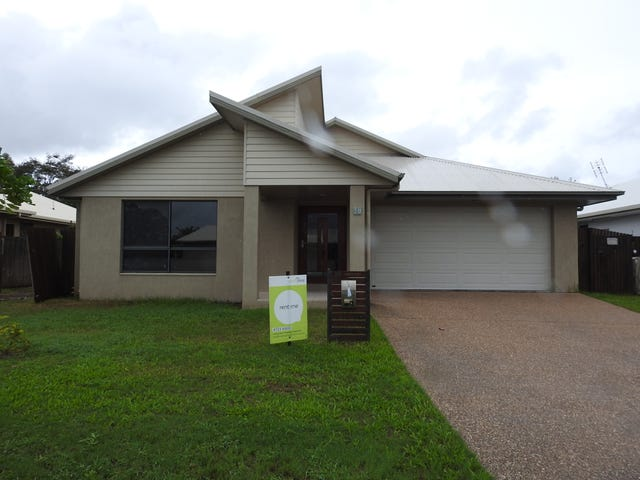 20 Covey Court, Burdell, Qld 4818