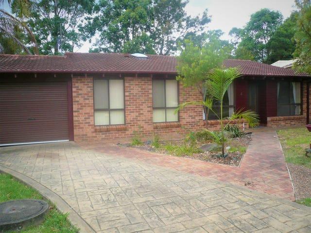 4 Sawyer Close, Green Point, NSW 2251
