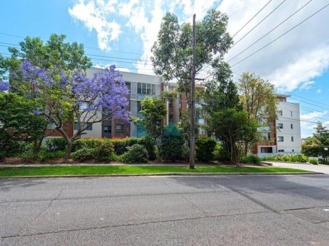 16/1-3 Cherry Street, Warrawee, NSW 2074