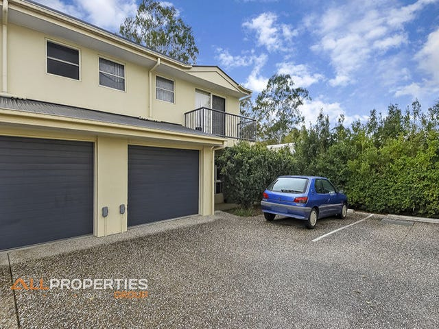 8/58 - 60 River Hills Road, Eagleby, Qld 4207