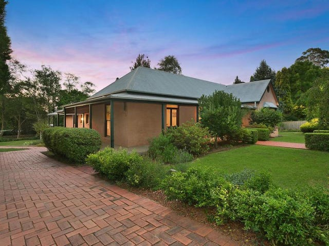 39A Queen Street, Bowral, NSW 2576