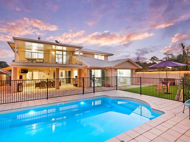 11 Braeroy Drive, Port Macquarie, NSW 2444