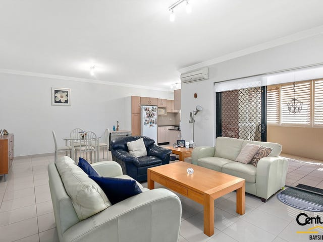 9/20-24 Connells Point Road, South Hurstville, NSW 2221