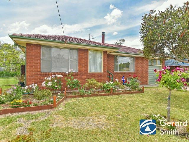 15 Hunter Street, Tahmoor, NSW 2573