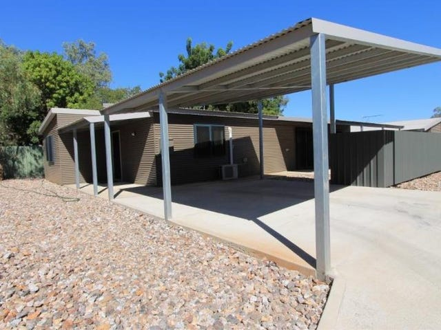 3 Pedlar Street, South Hedland, WA 6722
