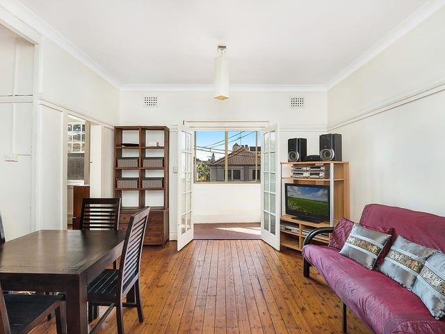 2/11 Havelock Avenue, Coogee, NSW 2034