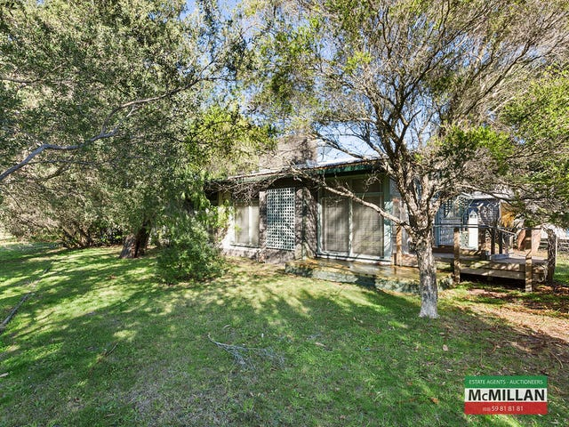 29 Grenville Grove, Capel Sound, Vic 3940