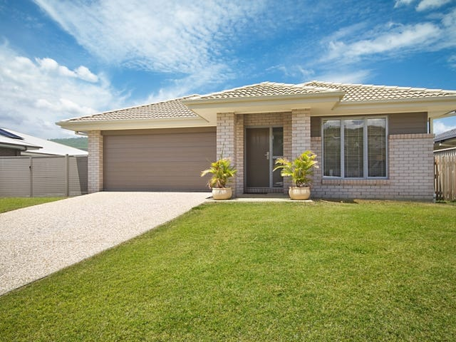 93 Riveroak Drive, Murwillumbah, NSW 2484
