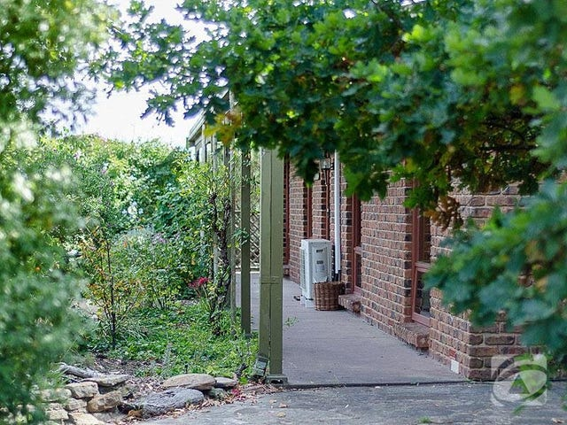 22 William Street, Woodside, SA 5244