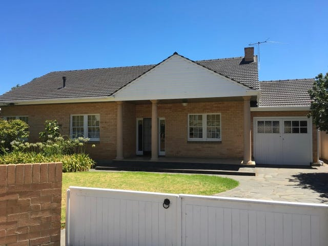 34 Shirley Ave, Woodville West, SA 5011