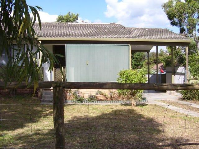 16 Cassia Street, Albury, NSW 2640