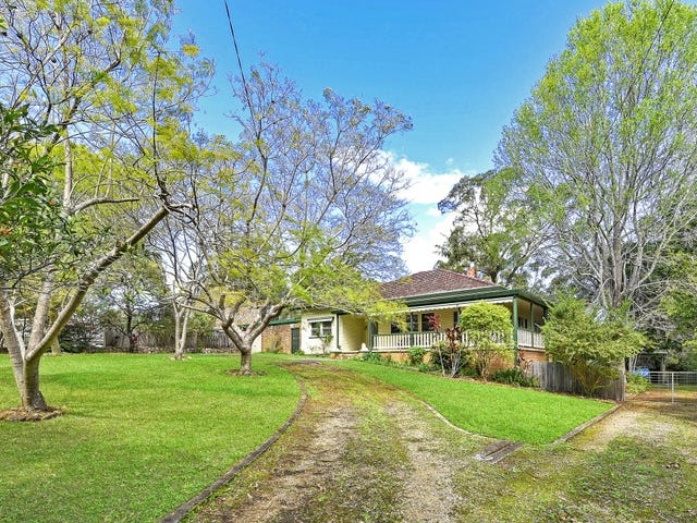 12 Kingfisher Road, Port Macquarie, NSW 2444