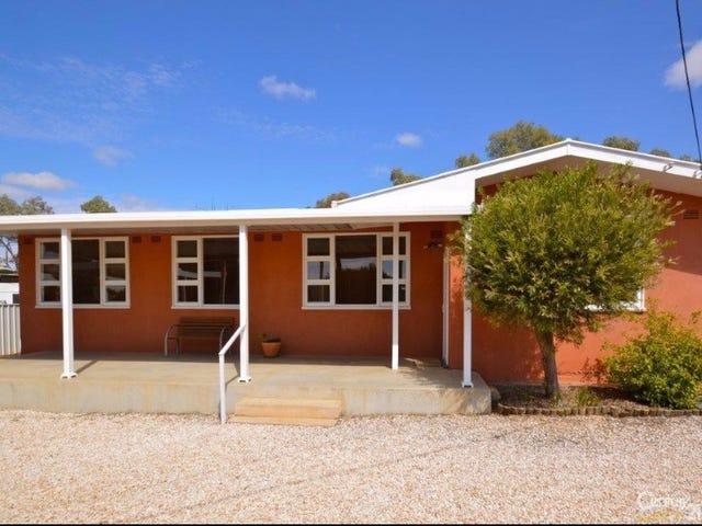 21 Queen Street, Broken Hill, NSW 2880