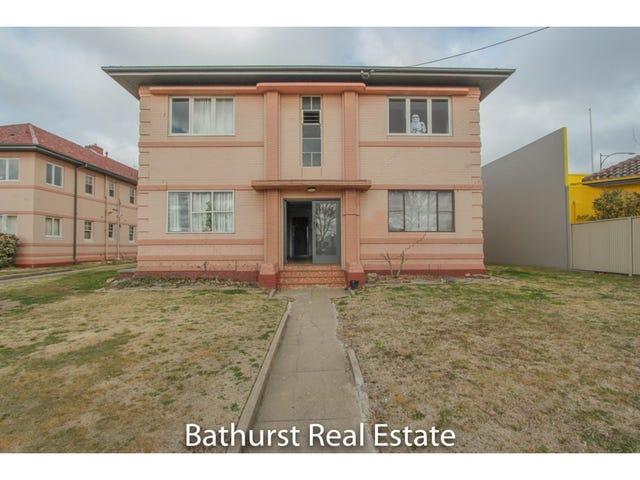 12/62 Durham Street, Bathurst, NSW 2795