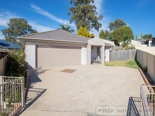 9B Walter St, Rutherford, NSW 2320