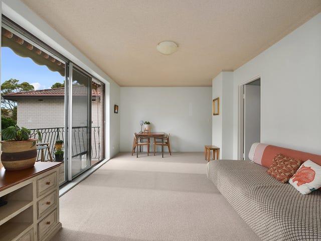 16/29 Kensington Road, Kensington, NSW 2033