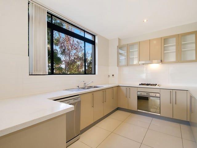 9/2-4 Purser Avenue, Castle Hill, NSW 2154