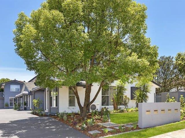 5/25 BLAXLAND Avenue, Penrith, NSW 2750