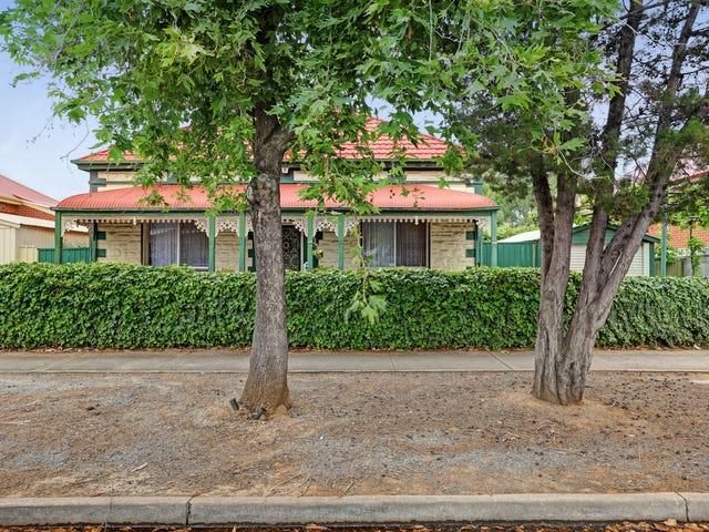19 Shipster Street, Torrensville, SA 5031