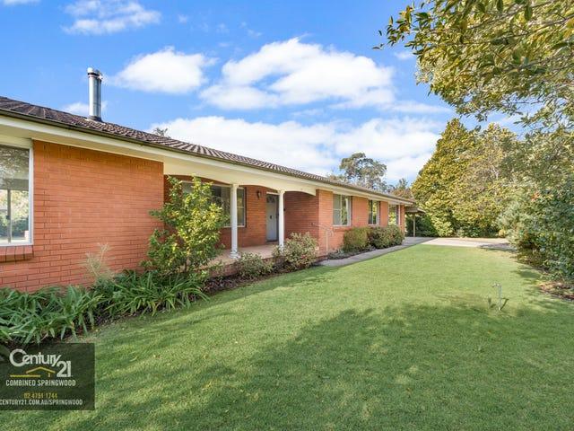 67 Linksview Road, Springwood, NSW 2777
