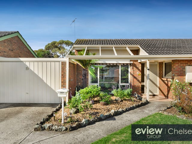 19 Arnold Drive, Chelsea, Vic 3196