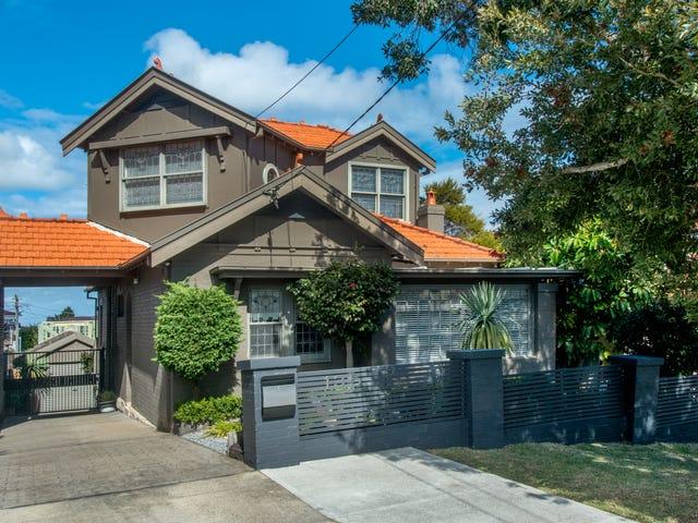135 Alma Road, Maroubra, NSW 2035