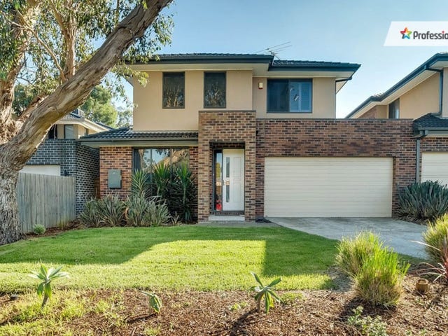 72 Anne Road, Knoxfield, Vic 3180