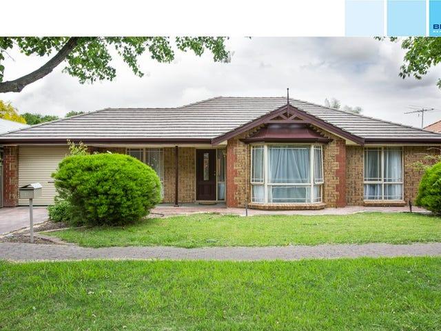 35 Parkview Drive, Oakden, SA 5086
