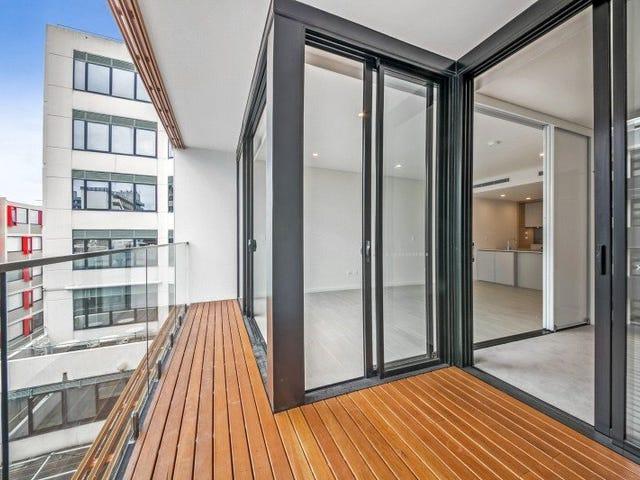 504D/30 Barr Street, Camperdown, NSW 2050