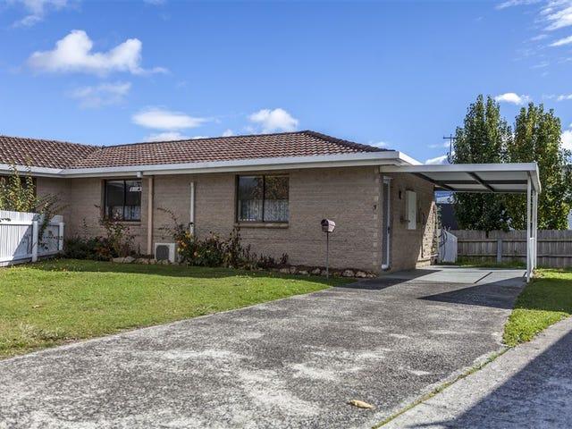 3/1 Lynch Avenue, Huonville, Tas 7109