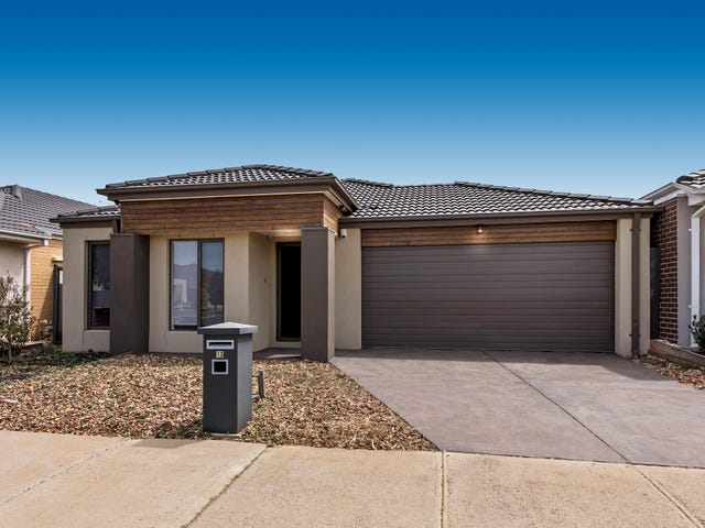 13 Yanga Avenue, Tarneit, Vic 3029