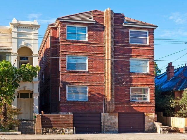8/139 Old South Head Road, Bondi Junction, NSW 2022