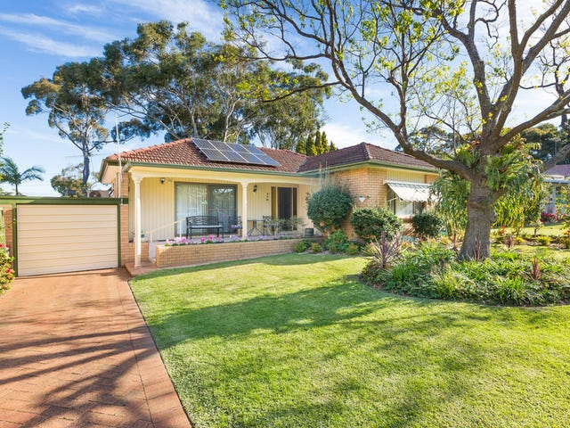 16 Jowyn Place, Gymea, NSW 2227