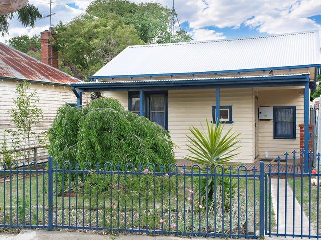 1a Trevor Street, Ballarat East, Vic 3350