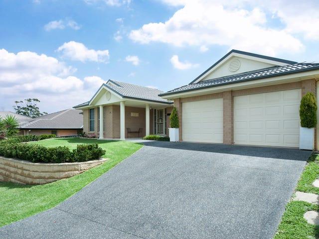 21 Dianella Street, Floraville, NSW 2280