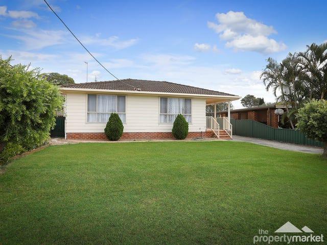 26 Glenavon Street, Toukley, NSW 2263