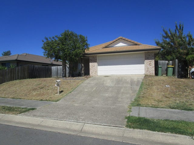 7 Kristy Court, Raceview, Qld 4305