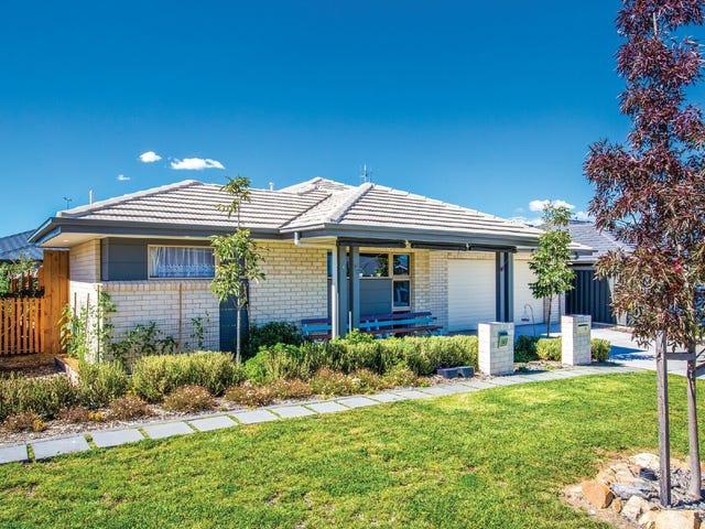 14 Henshaw Street, Googong, NSW 2620